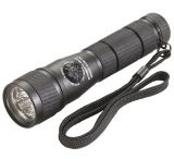 Streamlight Night Com UV LED Lithium Battery Powered Flashlight