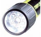 Streamlight Stinger Flashlight Charger Holder 75100 25