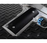 Strike Industries Polymer Extreme 1911 .25 Pistol Grip - Non-Textured Pattern