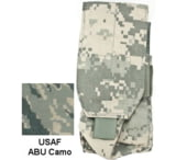 TAG MOLLE M16 Mag 2 Pouch