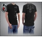 Tactical Assault Gear Rival T-Shirt by Grunt Style