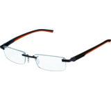 Tag Heuer Automatic 0844 Eyeglasses