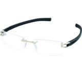 Tag Heuer Track S 7643 Eyeglasses