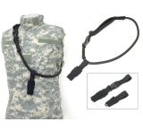 Tactical Assault Gear Marauder Gun Sling