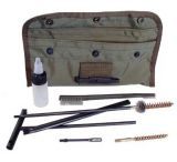 Tapco Intrafuse AR Belt Pouch Cleaning Kit