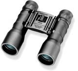 Reviews Amp Ratings For Tasco Binoculars Products