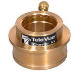 """TeleVue Equalizer 2"""" - 1 1/4"""" Adapter BEC-0005"""