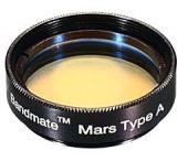 Tele Vue 1.25 inches Bandmate Mars Filter Type A