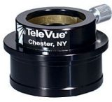 "TeleVue Standard 2"" to 1 1/4"" Adapter ACR-2125"