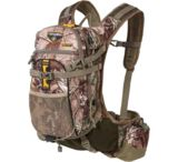 Tenzing TC 1260 Day Pack