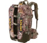 Tenzing TC SP14 Shooters Pack