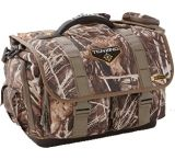 Tenzing TZ WF13 Waterfowl Bag