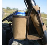 Texas Hunt Co All-Terrain Beverage Holster for MULE