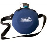 Texsport Poly Scout Canteen