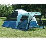 Texsport Mountain Breeze Screen Porch Tent