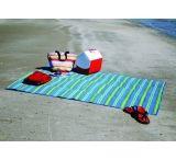 Texsport Travel Lite Multi-Mats - Beach Colors