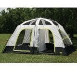 Texsport Wild River Two-Room Tent