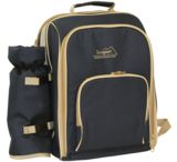 Texsport Winery Picnic Backpack