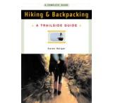W.W. Norton & Co: Trailside Guides