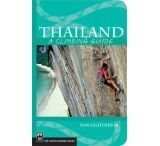 Mountaineers Books: Thailand: A Climbing Guide