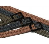 Timberline Knives Paracord Survival Belt