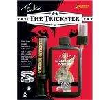 Tinks Rabbit Urine-Screamin Cottntail Call Cmb W6282