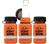 Tinks Scent Bomb Scent Dispensers W5841
