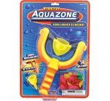 Toysmith Deluxe Aqua Launcher