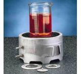 Troemner Henry Aluminum Steam/Water Bath, Troemner 971063 Bath Steam And Water