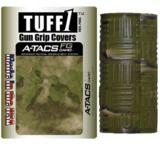 Tuff 1 Double Cross Gun Grip