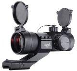 Umarex Red Dot Sights 2300577