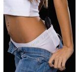 UnderTech Undercover Womens Concealment Holster Short Shorts