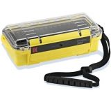 Underwater Kinetics Ultra Box 207 Case
