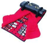 United Cutlery Knife Roll
