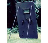 United Shield Sentry Shield Level IIIA 28in x 40in