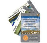 UST Cloud Guide Cards