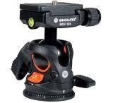 Vanguard BBH-100 Ball Head Tripod Camera Adapter