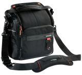 Vanguard Quovio 26 Shoulder Bag