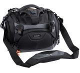 Vanguard Xcenior 30 Shoulder Bag