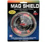 Vexilar Mag Shield - Mag Lens/Fishfinder Shield