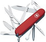 Victorinox Swisstool Swiss Army Multi Tools 53905 Up To 24