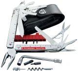 Victorinox SwissTool Swiss Army Multi Tools