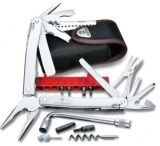 Victorinox Swiss Tool Spirit X Multi-Tool