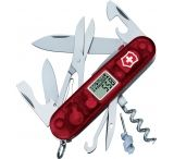 Victorinox Traveller Swiss Army Knife