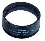 Vixen Telescope Coma Corrector 3 37226
