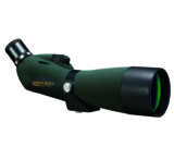 Vixen Geoma Spotting Scope II 82mm - Angled Body only