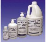 VWR Antimicrobial Laboratory Hand Soap-PCMX H9012 Refill Jug, 3.8 L (128 oz.)