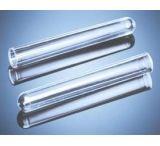 VWR Culture Tubes, Plastic, without Caps 3426-350-000 Polypropylene Culture Tubes