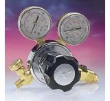 VWR Heavy-Duty Single-Stage Gas Regulators 3001108