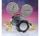 VWR Heavy-Duty Single-Stage Gas Regulators 3001109
